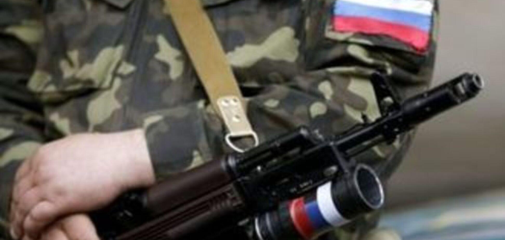 Стали відомі обставини знищення на Донбасі найманця - екс-заступника петербурзького омбудсмена