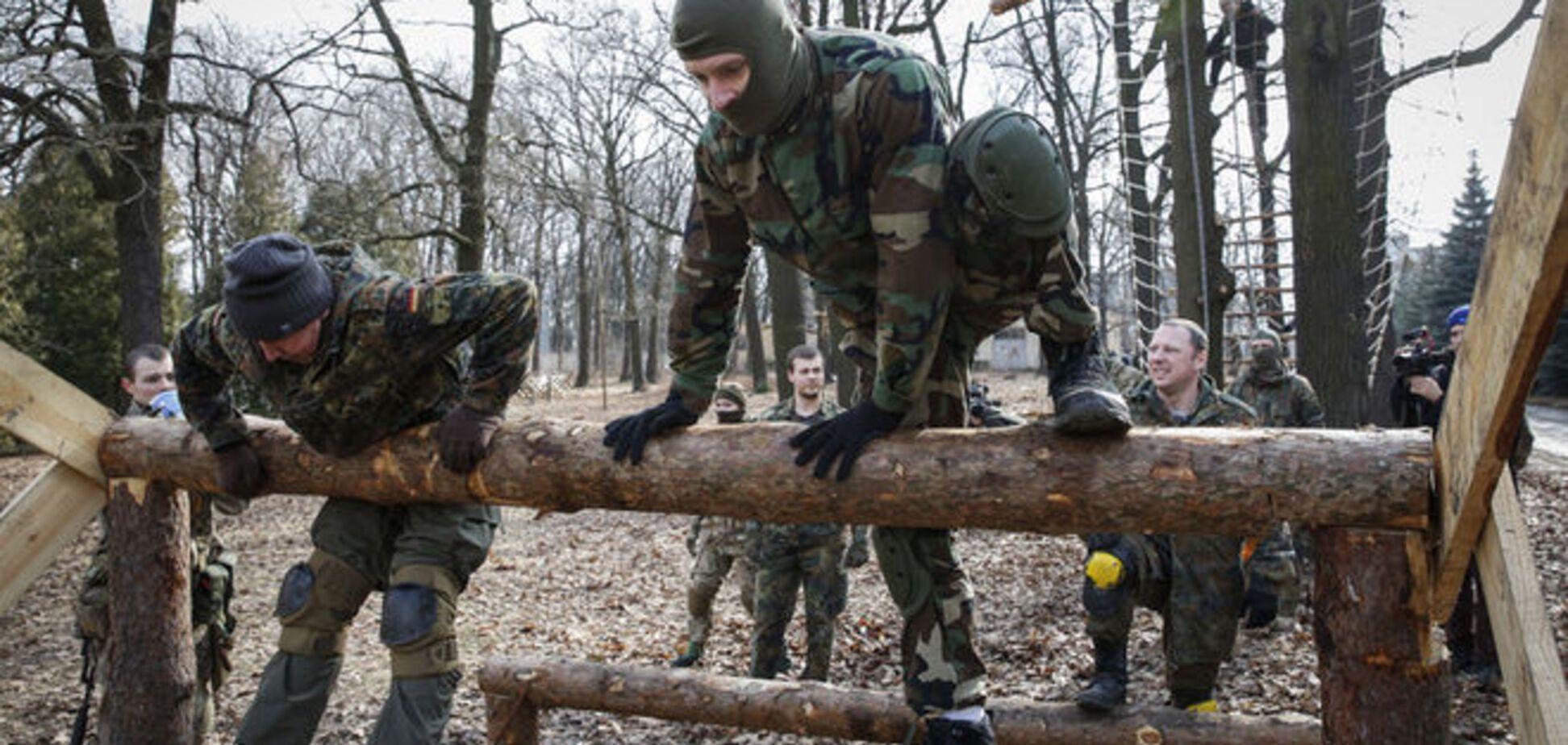 СМИ рассказали о хитростях военкоматов при раздаче повесток