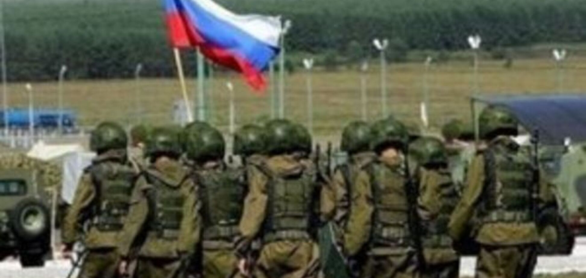 Пентагон доказал, что боевиков на Донбассе муштруют 12 тысяч российских военных инструкторов