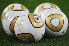Футбольный мяч ценою 78,808 долларов. Часть 3