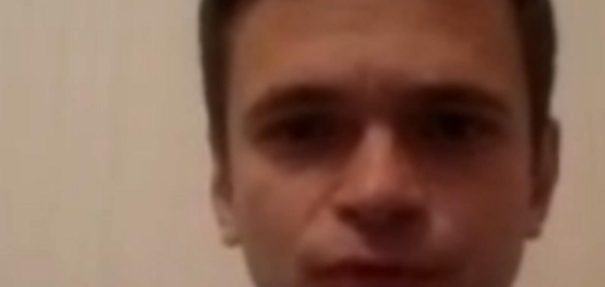 Яшин посоветовал допросить Путина по делу об убийстве Немцова