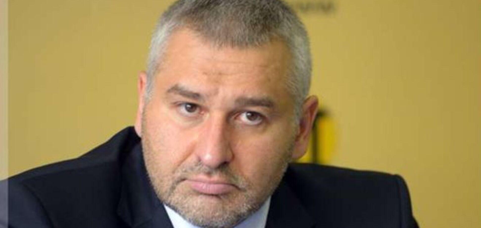 Адвокат Савченко: голодовка 'вряд ли будет возобновляться'