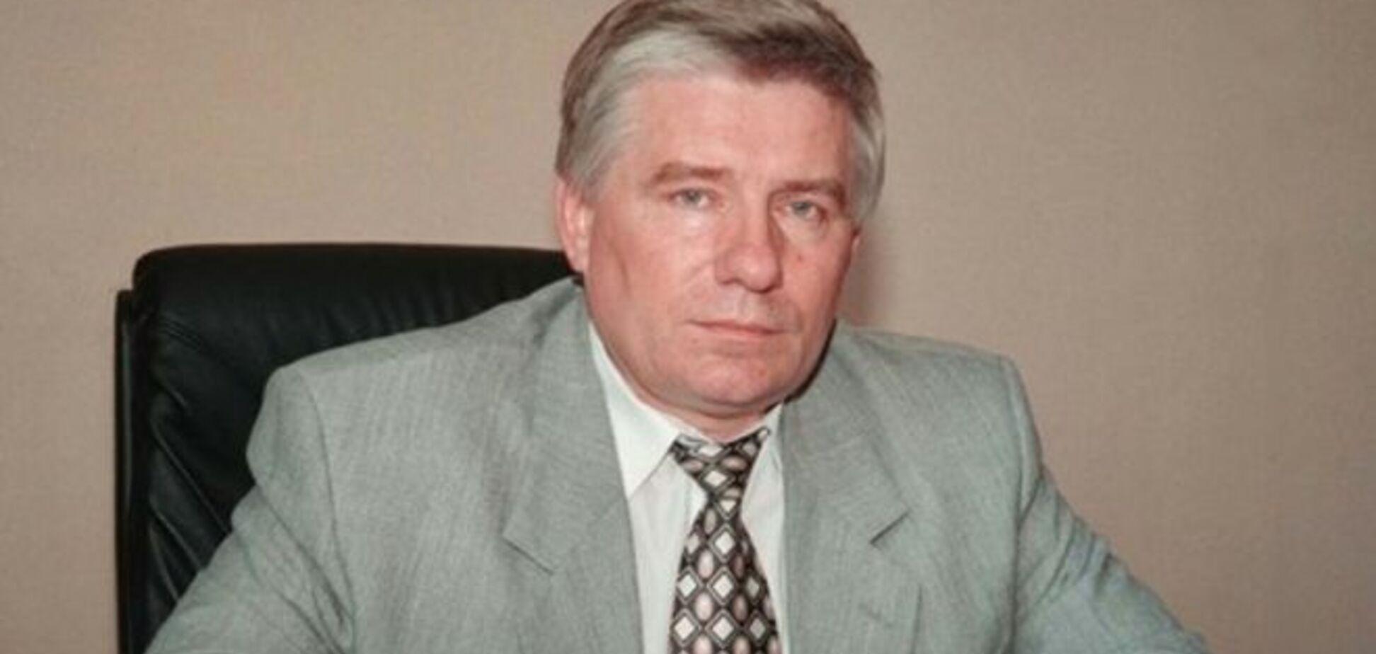 У МВС заявили, що справу про смерть Чечетова може бути закрито