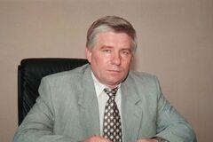 В МВД заявили, что дело о смерти Чечетова может быть закрыто