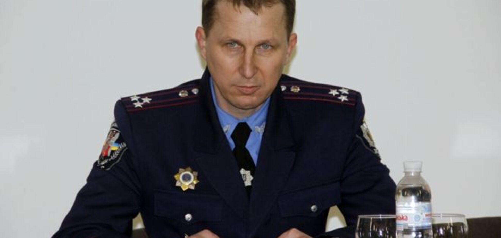 Аброськин уверен, что в случае амнистии значительная часть вернется в 'ДНР'