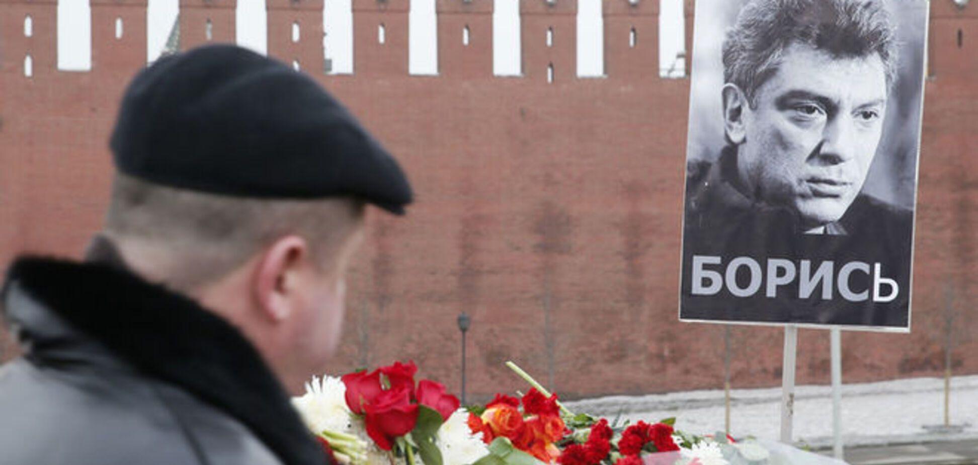 Задержание возможных убийц Немцова: сомнения адвоката, скепсис соратников и ирония в соцсетях