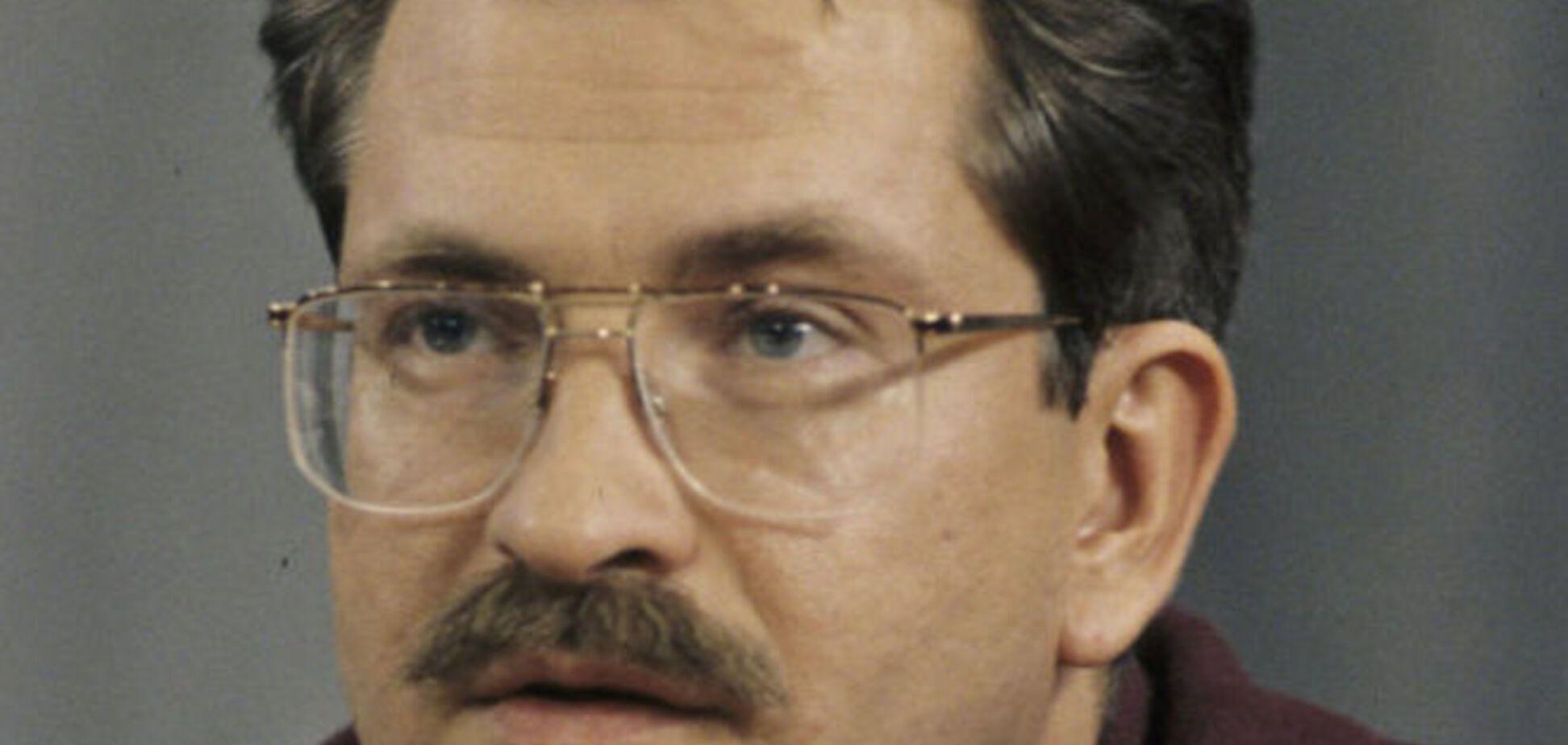 Исполнители и заказчик убийства Листьева были установлены – бывший генпрокурор России
