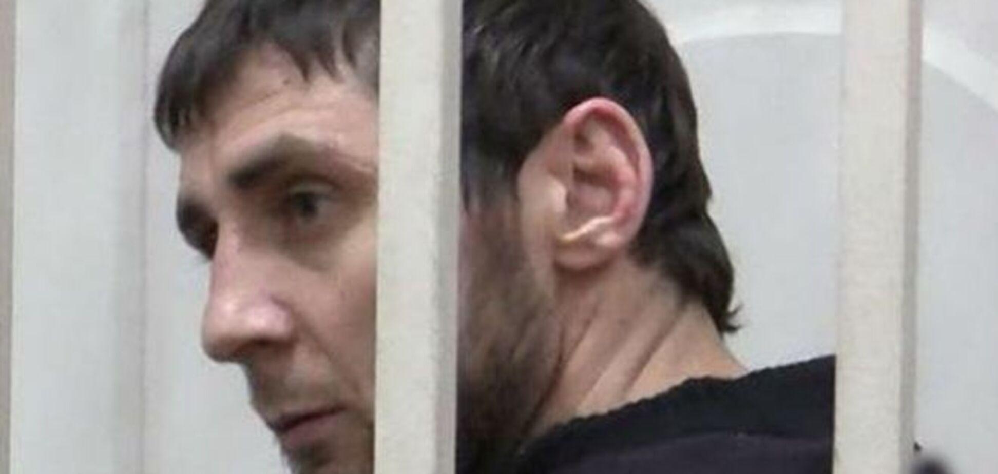 Кадыров назвал подозреваемого в убийстве Немцова 'патриотом России'