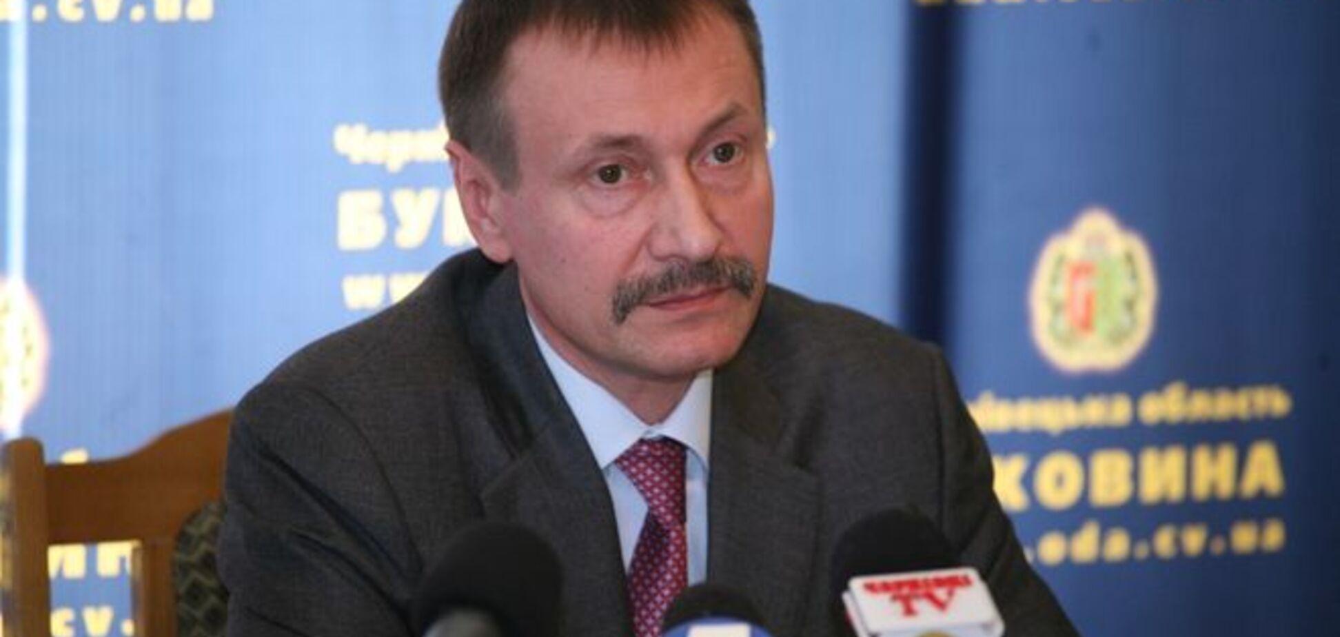 Нардеп и экс-регионал Папиев в центре скандала: у него могут отобрать неприкосновенность