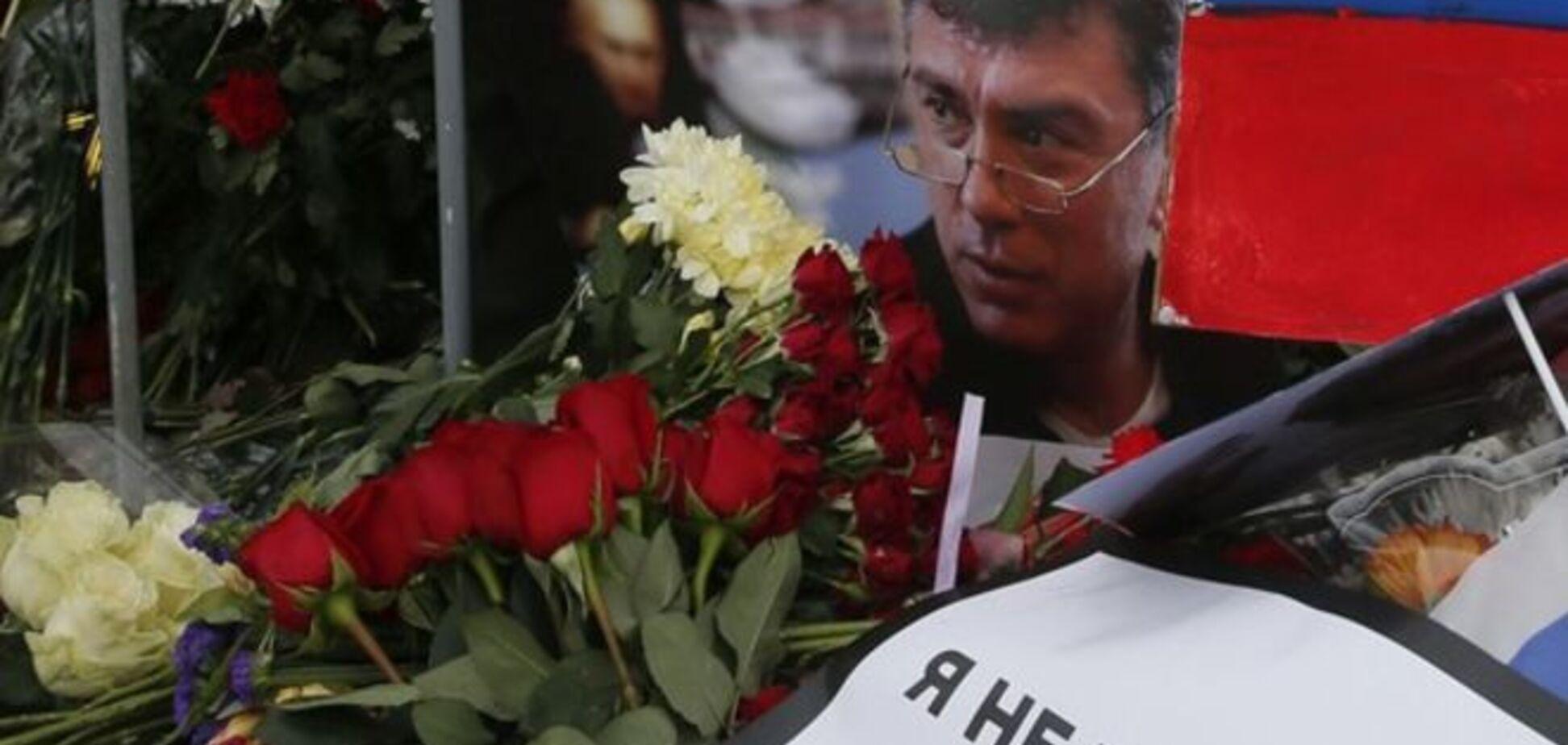 Убийство Немцова: в деле появилось пять фигурантов, суд просят об их аресте