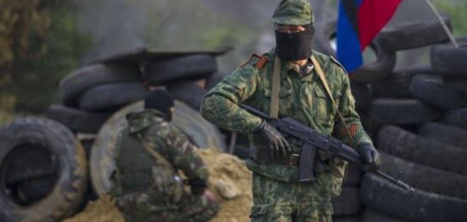 Если не остановить боевиков в Мариуполе, Украина потеряна – американский стратег