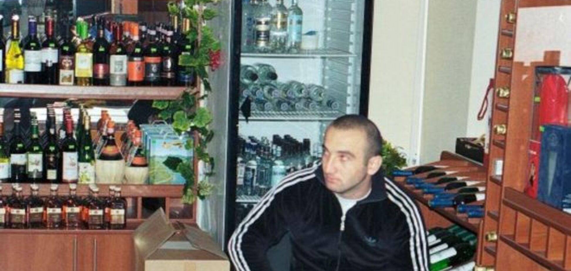 Спорт по-русски: россияне хвастаются в соцсетях фото украденных товаров