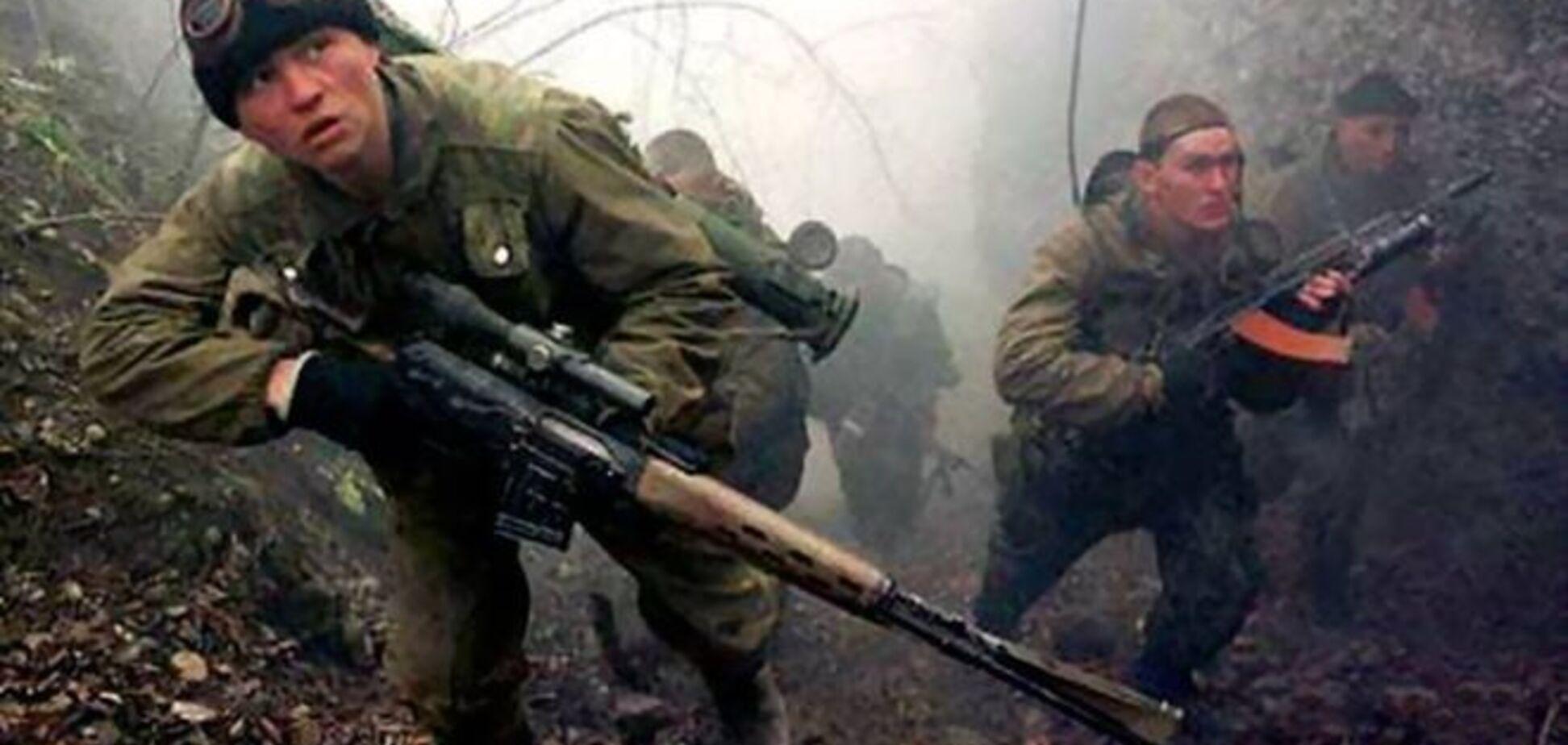 Кремль зачищает в соцсетях данные об убитых в Украине российских солдатах