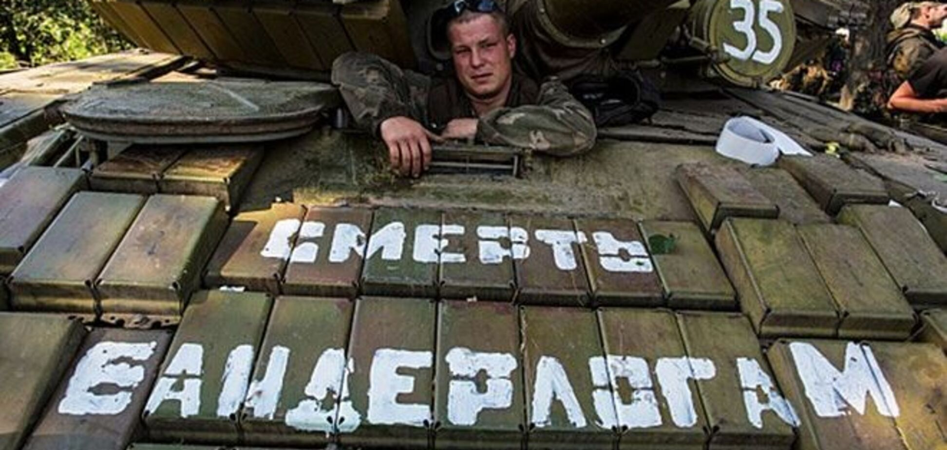 На убой: ряды боевиков на Луганщине пополняют 'отморозками', 'бичами' и наемниками-кавказцами