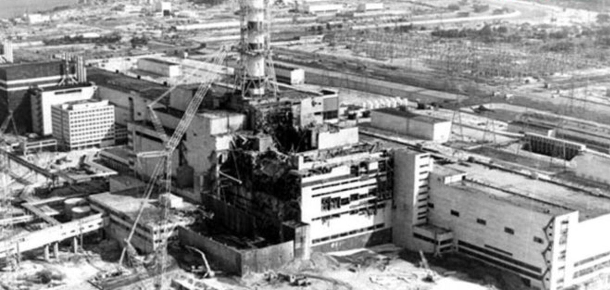 Ті, хто переміг Чорнобиль, помруть від 'реформ' Яценюка?