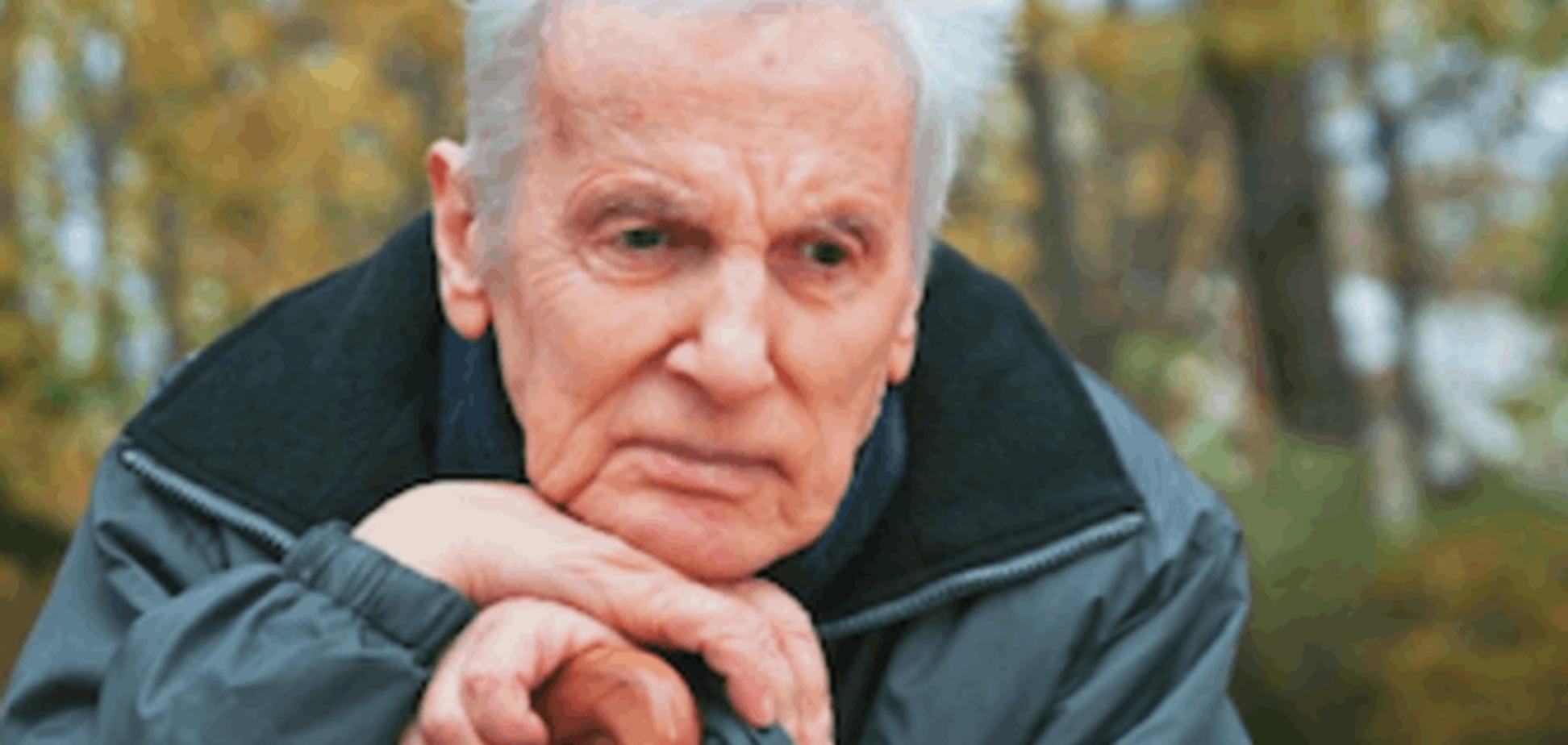 Топ-10 способов профилактики старческого слабоумия