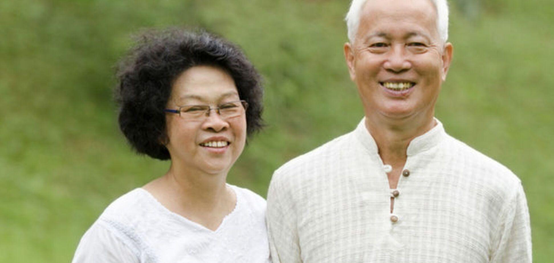 Узнайте о 'внутренняя улыбке' - оздоровительная даосская техника