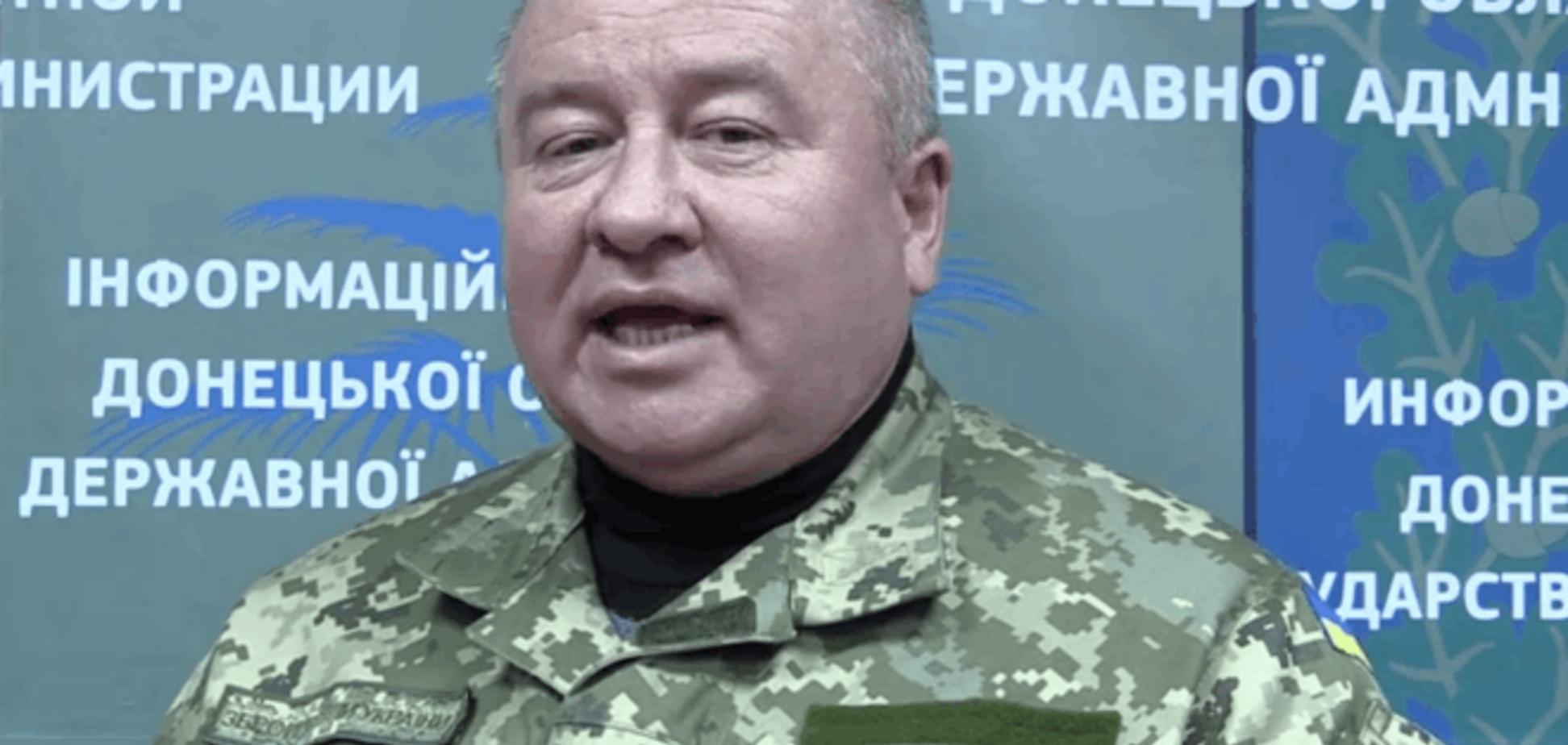 ДТП в Костянтинівці: офіцер розповів про 'звільнення' винуватця