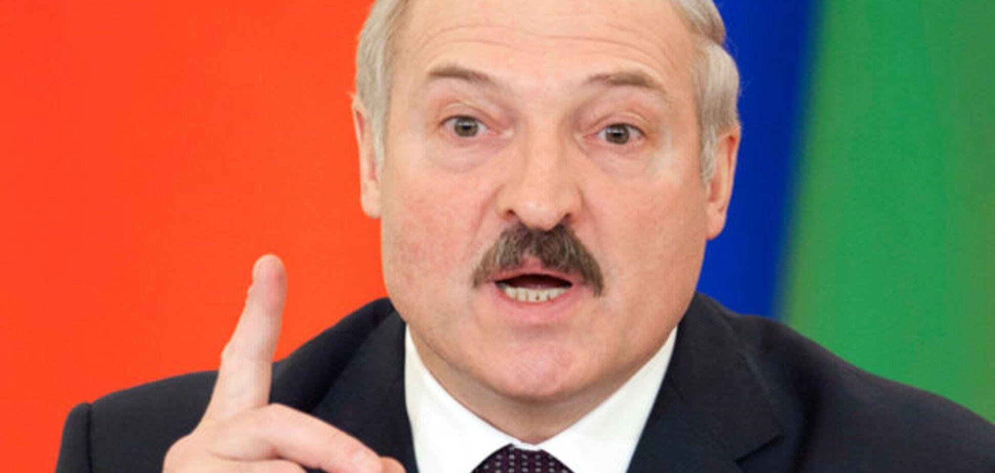 Лукашенко: Беларусь готова достойно встретить врага