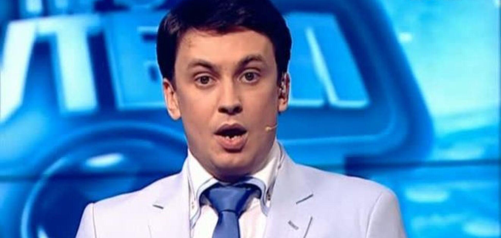 Президент донецького клубу оголосив бойкот відомому журналісту