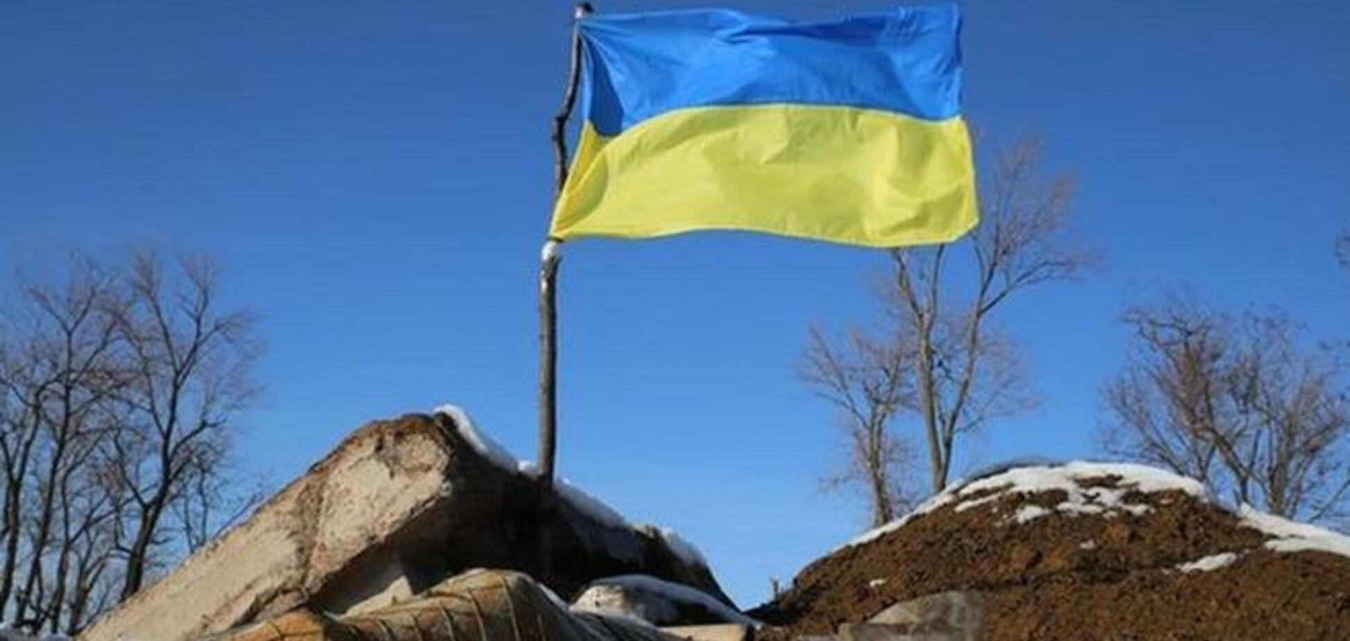 На Рівненщині два села відгородилися блокпостами через сварки і бійки