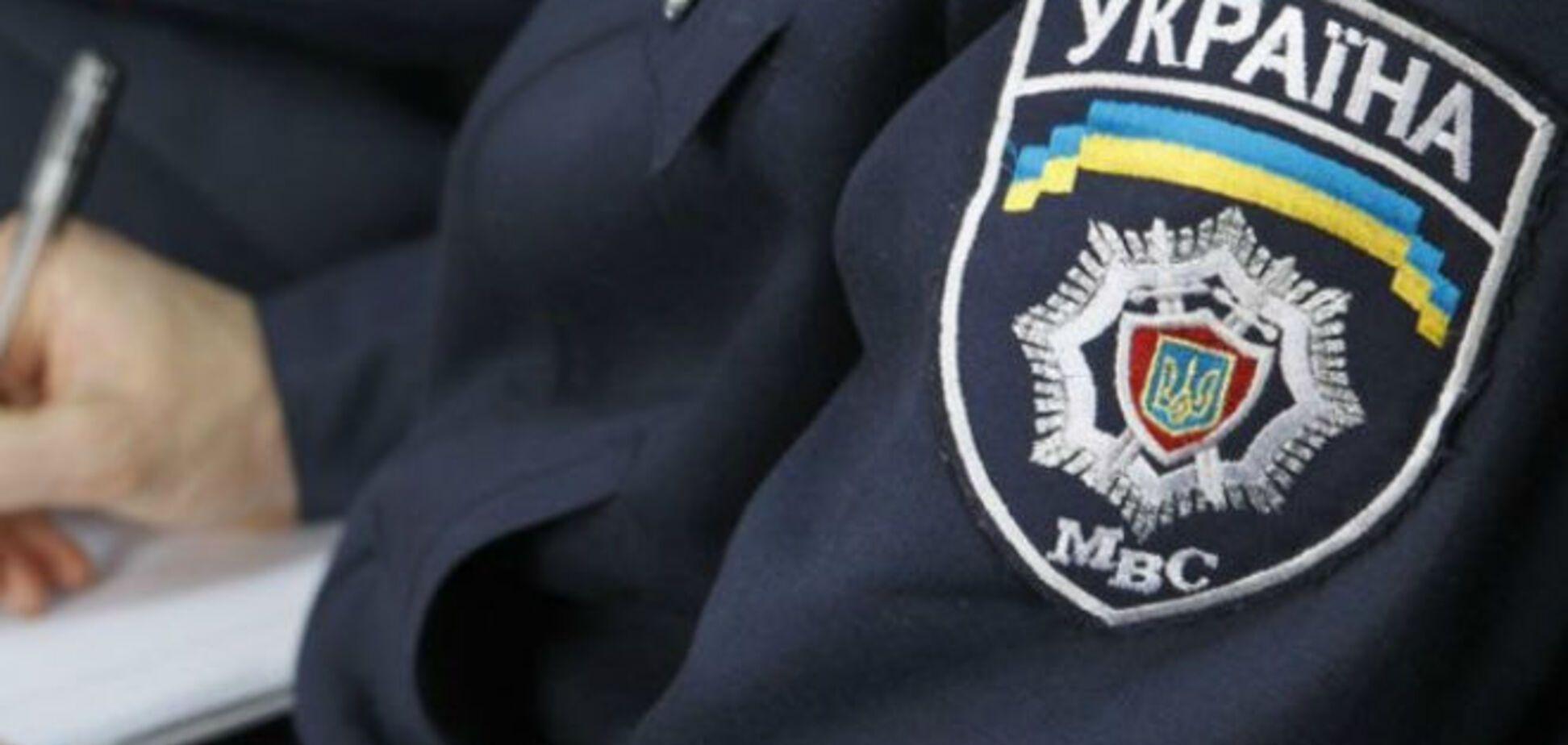 Источник в милиции рассказал подробности убийства Калашникова