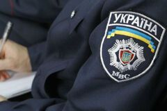 Джерело в міліції розповіло подробиці вбивства Калашникова