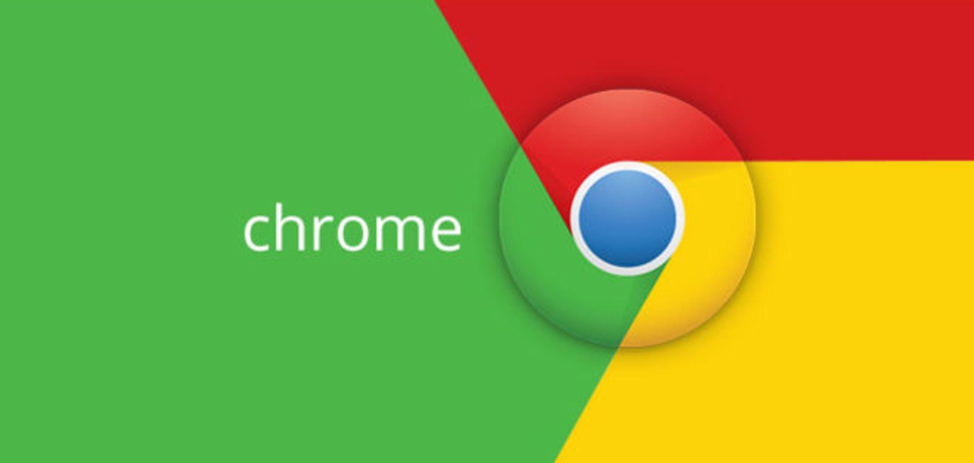 7 способов найти информацию через адресную строку Google Chrome
