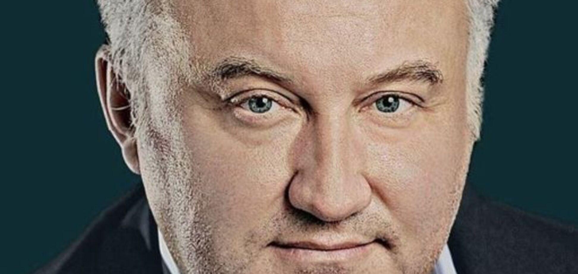 У Києві вбито екс-нардепа від Партії регіонів