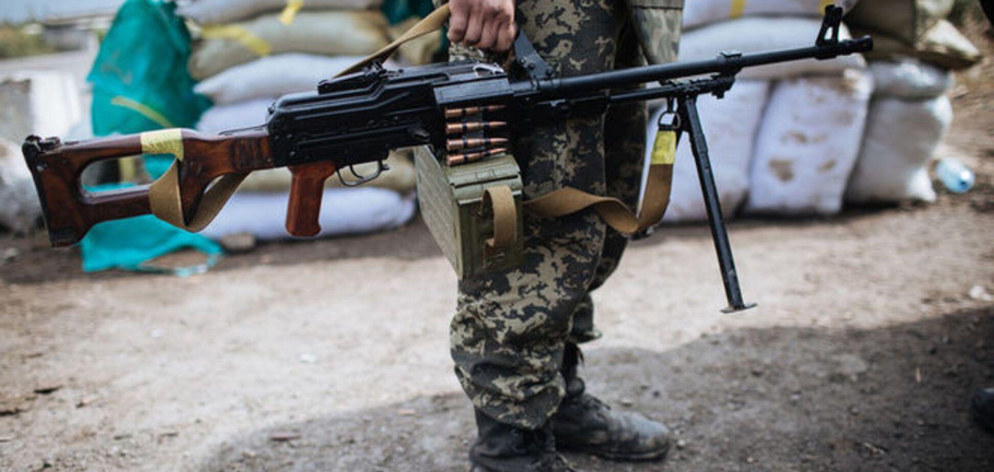 Американська розвідка розкрила плани Росії у війні на Донбасі
