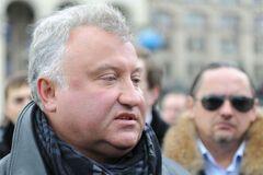 Вбивство Калашникова: він збирався здати тих, хто фінансував 'тітушок'