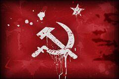 Об осуждении коммунистического режима и запрете символики