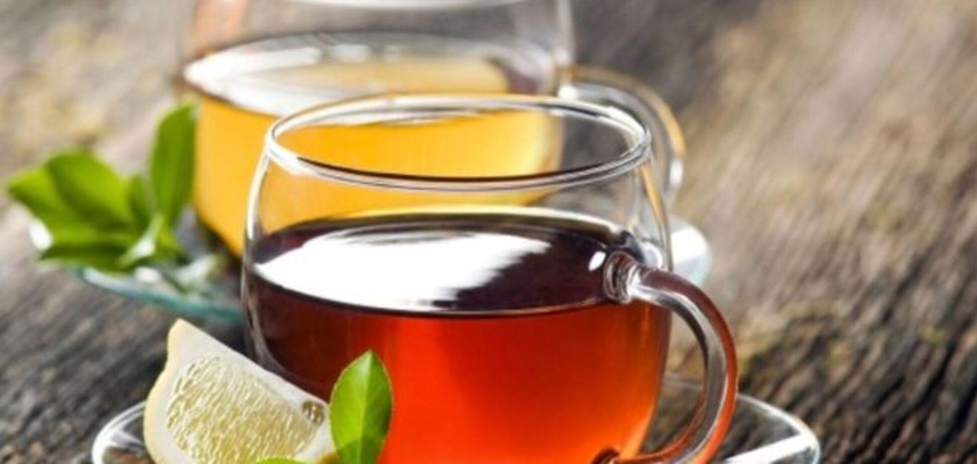 Рецепт целебного напитка из трех ингридиентов