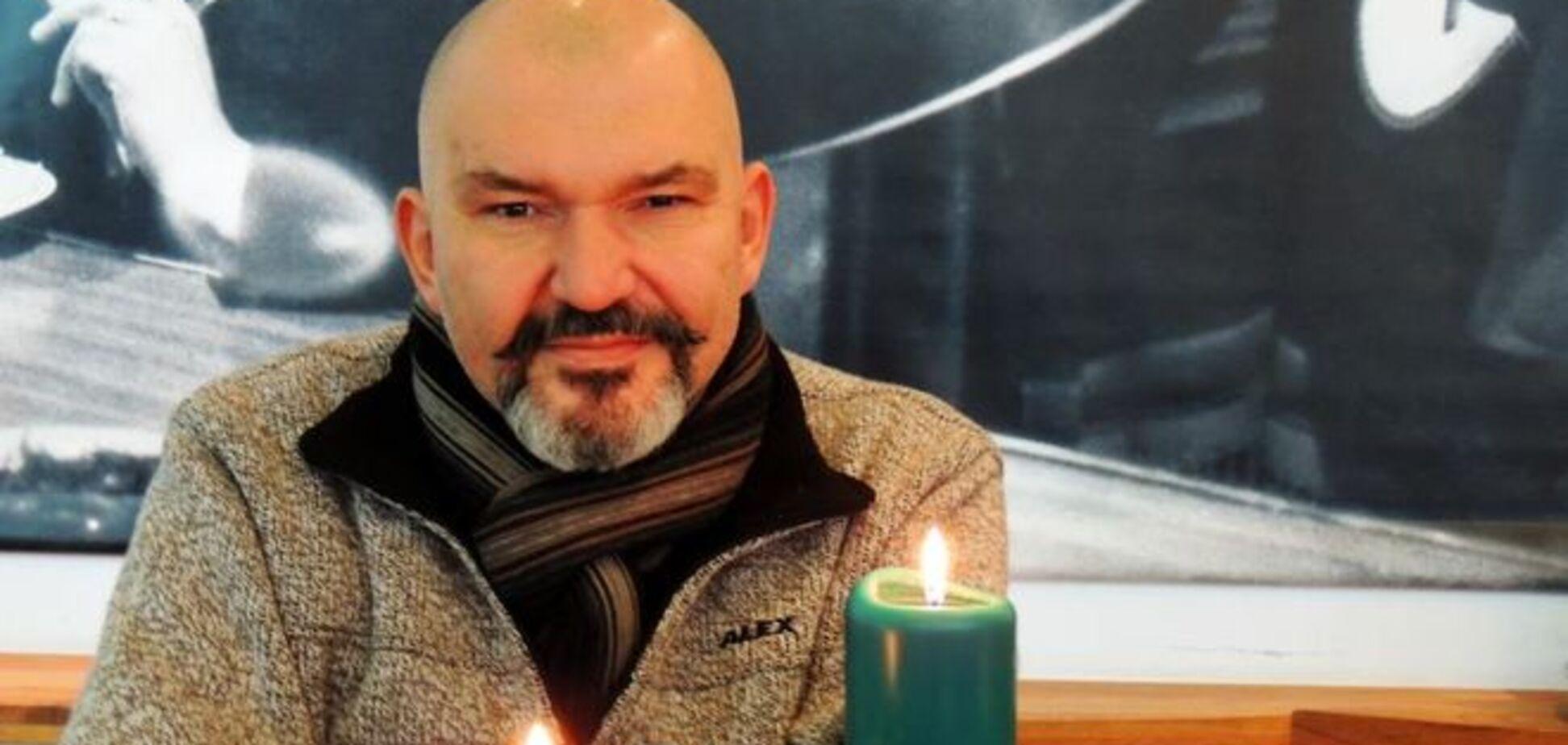 Звезды написали трогательные письма умирающему актеру Венгерову: опубликован текст