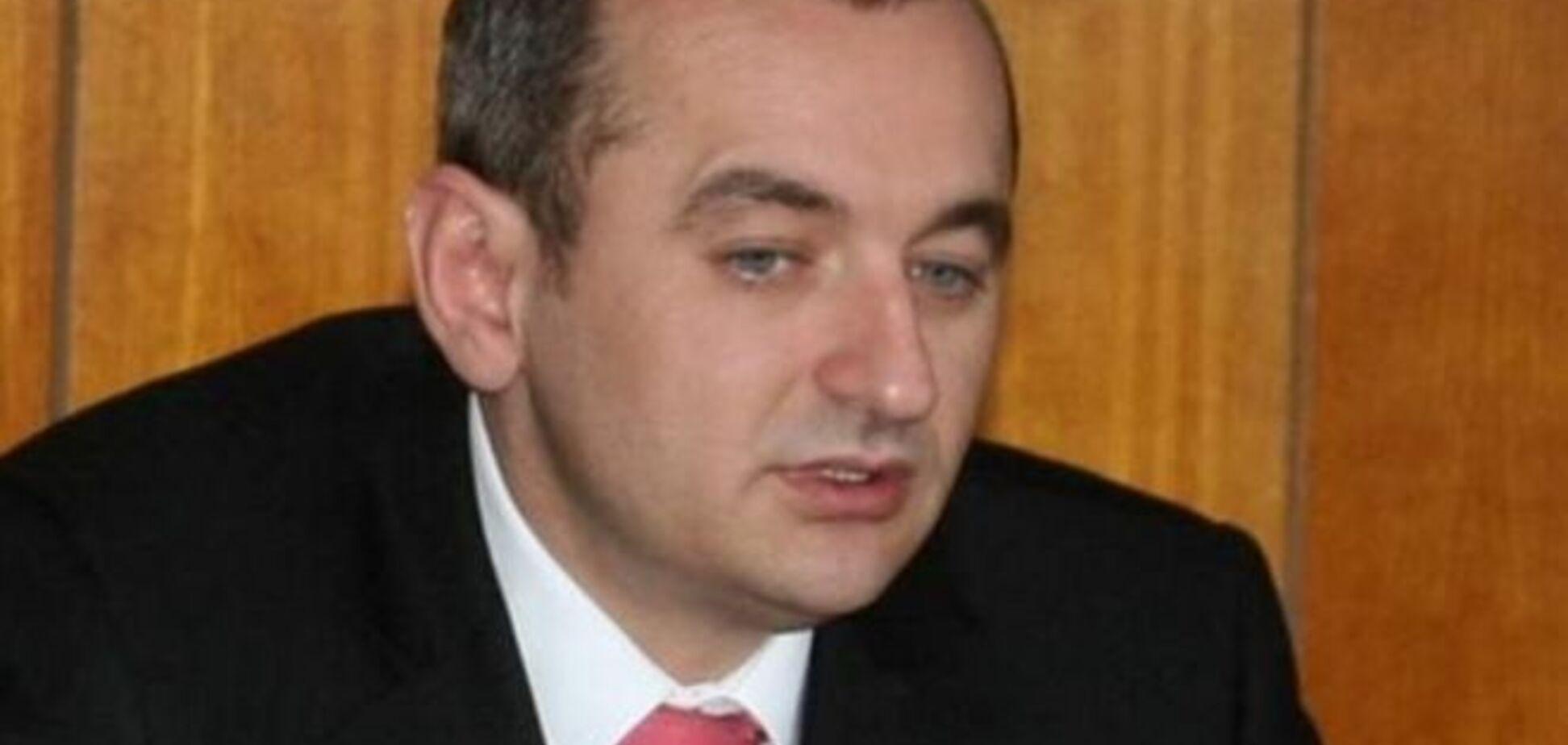 Командир военнослужащих, устроивших ДТП в Константиновке, тоже был пьян