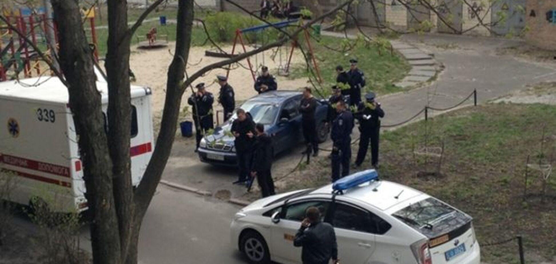 Кому вигідно перетворити Київ на Донецьк: журналіст назвав версії резонансних вбивств
