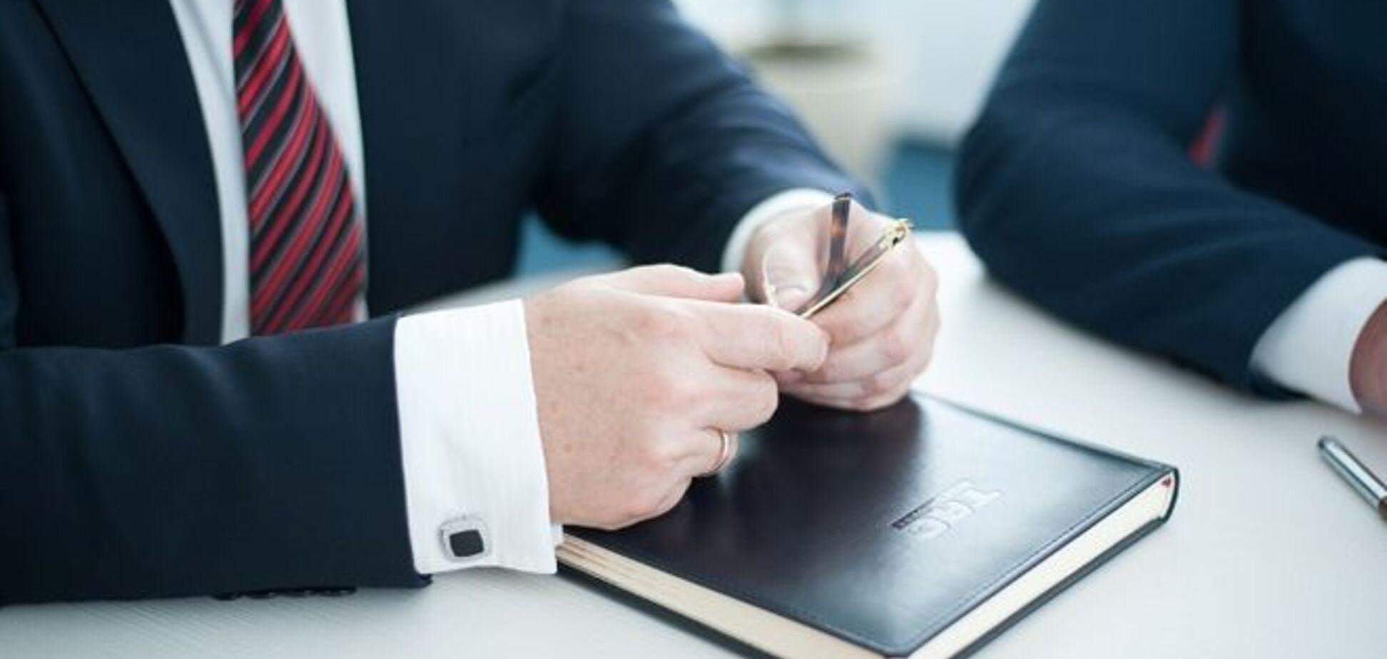 Из 'банки' — в банк, или Краткое руководство по выбору депозита
