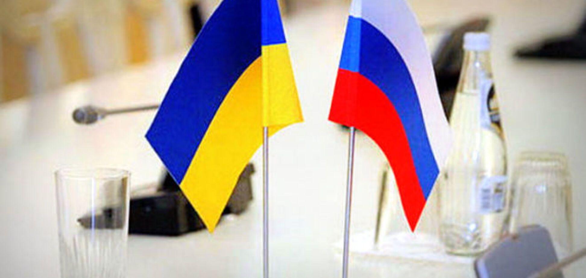 Перед боем Усик – Князев не было гимнов Украины и России