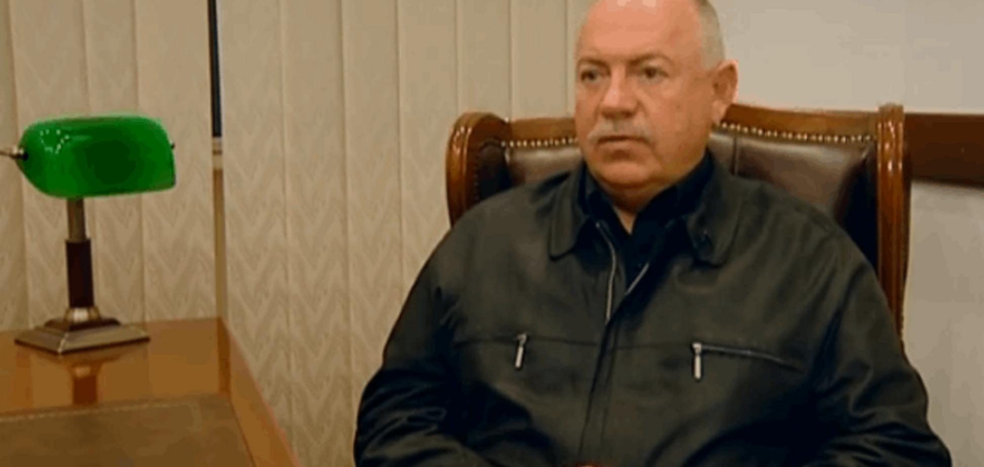 Пискун: на фоне громких смертей в Киеве может появиться еще одна группа убийц