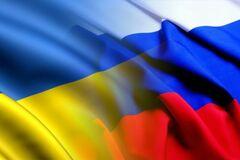 Как уберечь и Россию, и Украину