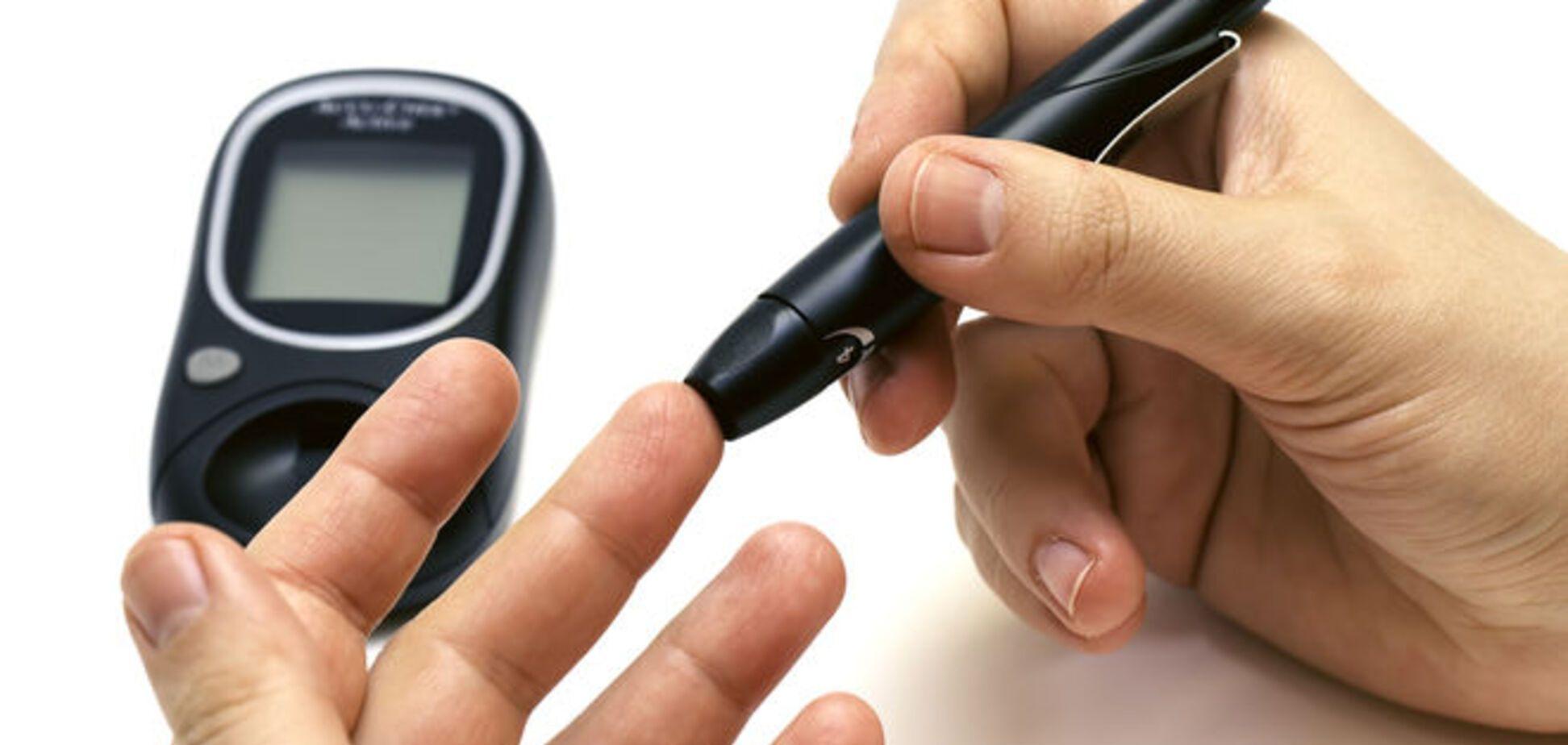 'Совы' чаще заболевают диабетом, чем 'жаворонки'