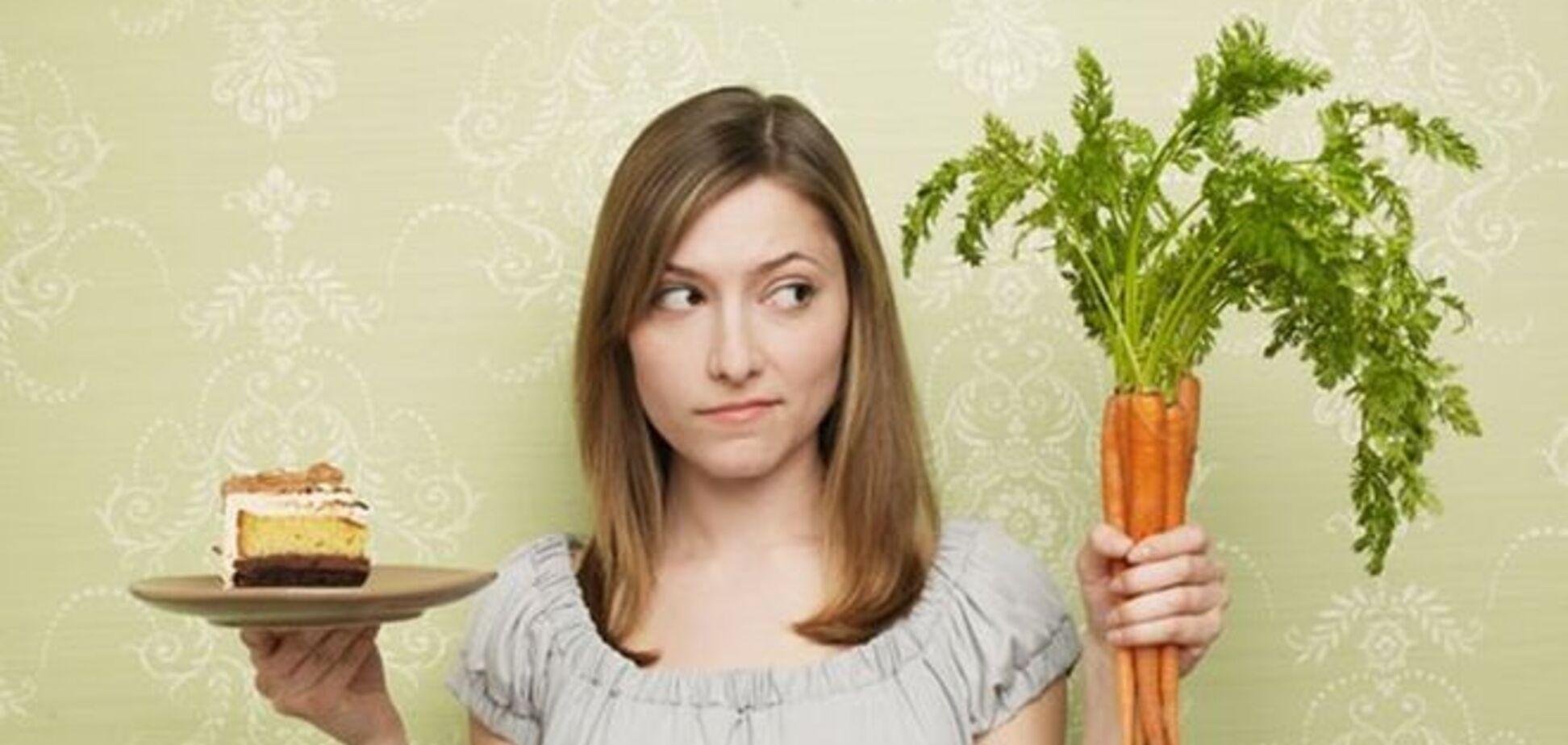 Врачи рекомендуют действенную диету для избавления от оксалатов
