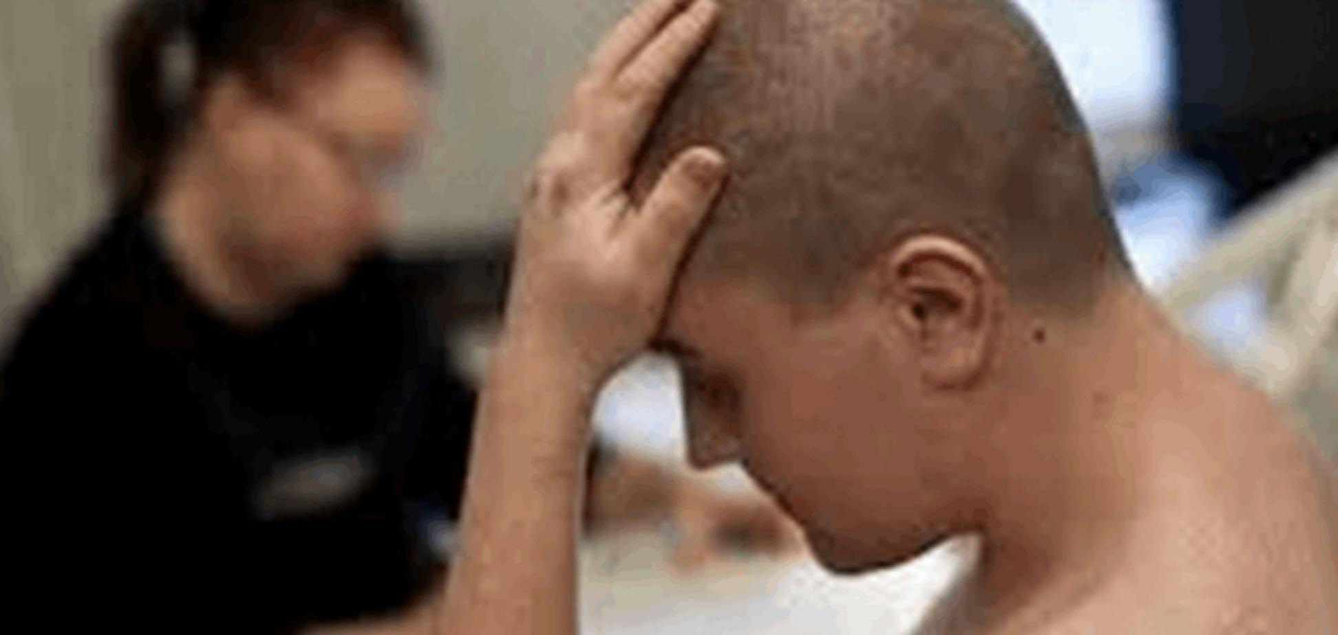 Служу Украине! Опубликован список заболеваний, при которых не мобилизуют в армию