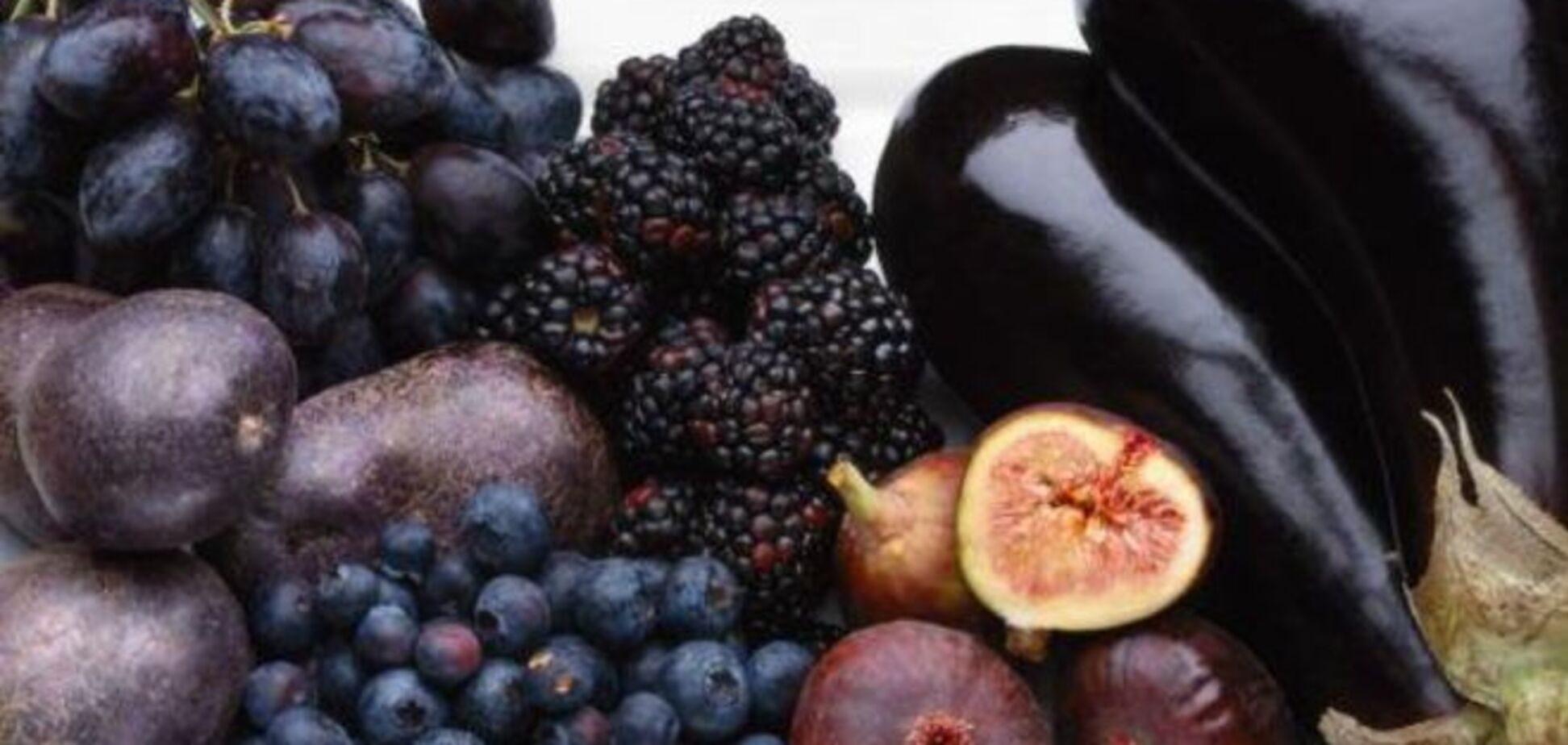 Советы ученых: диета для всех типов кожи