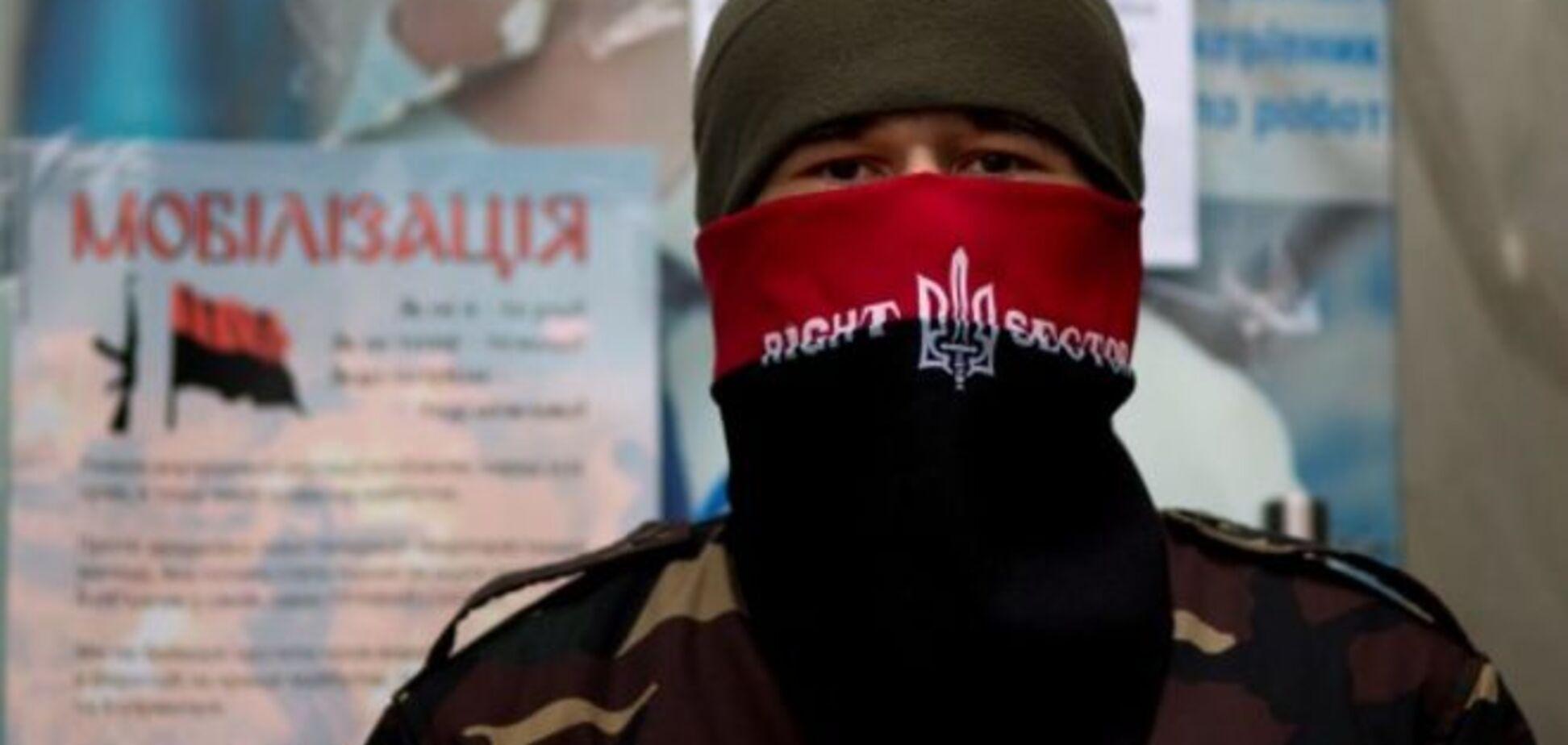 Националисты озвучили свои версии убийства Бузины