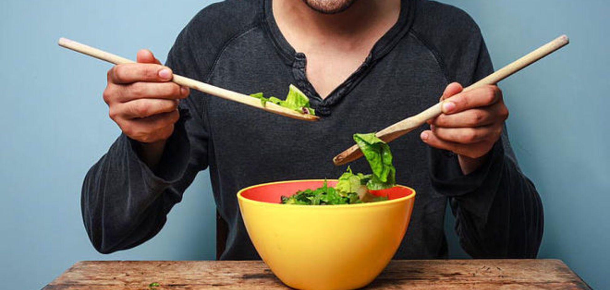6 вкусных диетических блюд, которые можно есть после тренировок