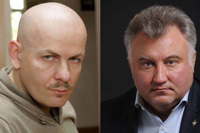 Як ідуть розслідування гучних смертей в Україні: нові подробиці