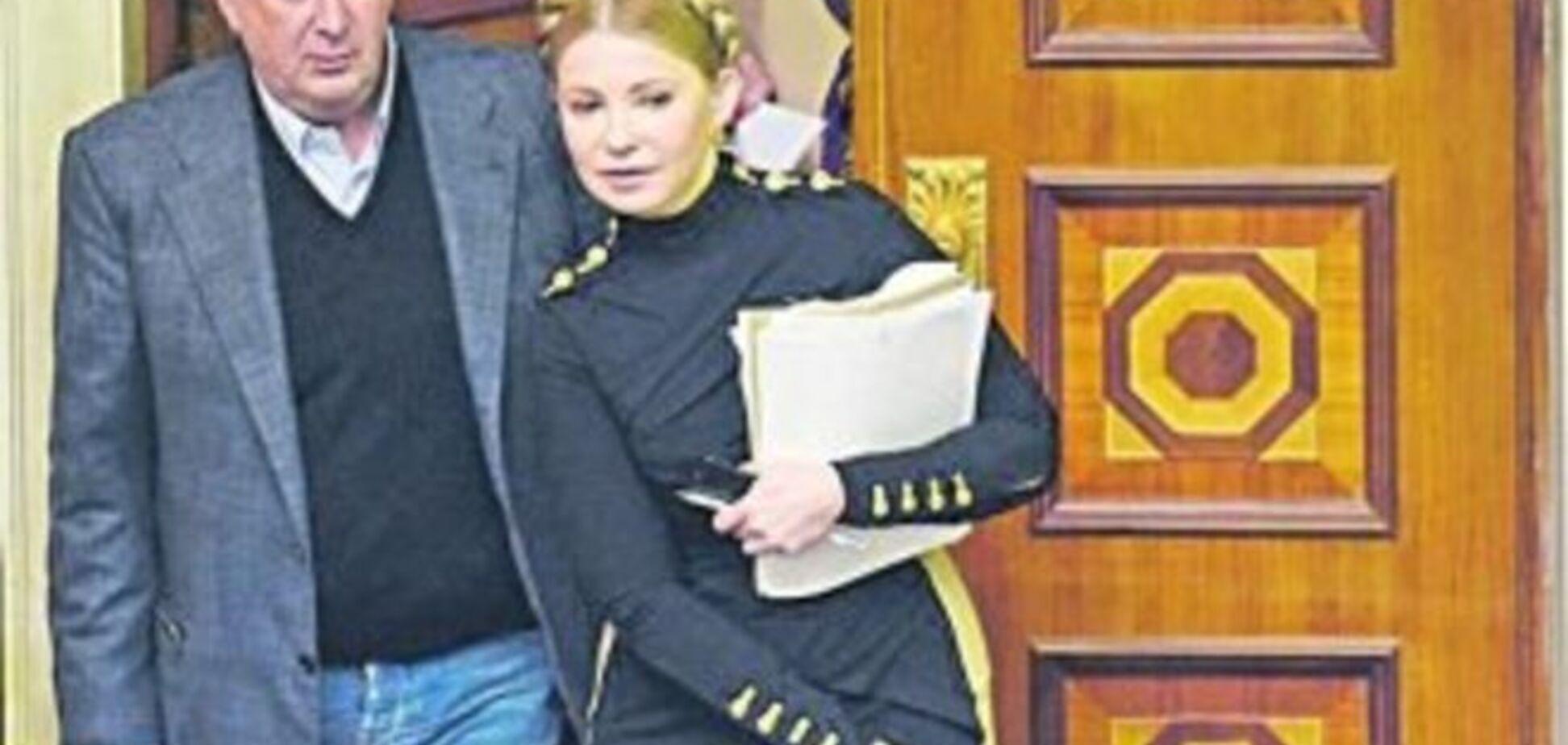 Совсем поизносились: депутаты-модницы жалуются на тотальную экономию - фото из Рады