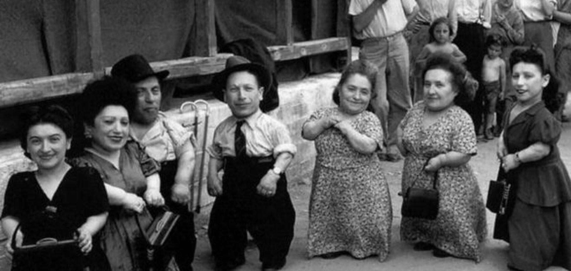 8 самых необычных семей в шоу-бизнесе, истории которых удивляют и вдохновляют
