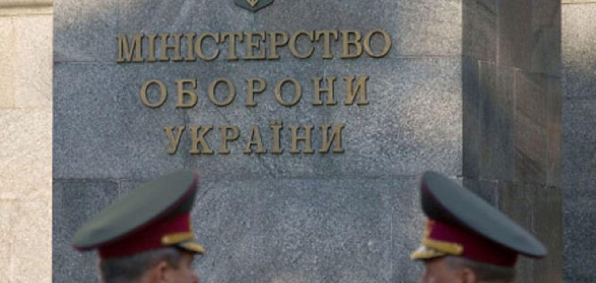 В госпитале Минобороны украли волонтерских лекарств на 140 тыс. грн